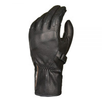 Macna Moon Ladies Glove