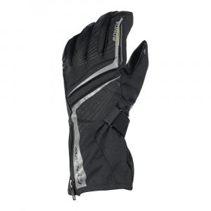 Macna Ronda Ladies Glove