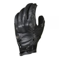 Macna Saber Glove - Black