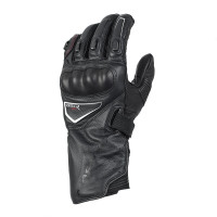 Macna Vortex Glove - Black