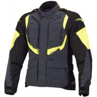 Macna Vosges Nighteye Jacket