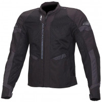 Macna Event Jacket - Black