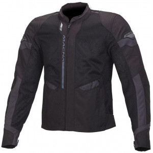 Macna Event Ladies Jacket - Black