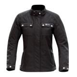 Merlin Ellipse Ladies Jacket