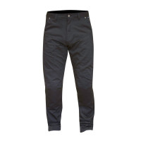 Merlin Ontario Chino Pant - Black - ETA:- MAY