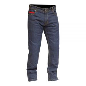 Merlin Blake Jeans - Blue
