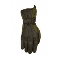 Merlin Darwin Glove - Brown