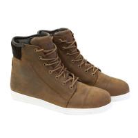 Merlin Dylan Boot - Brown