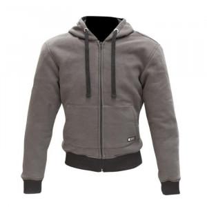 Merlin Hamlin Kevlar Hoody - Grey