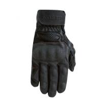 Merlin Maple Grey Glove