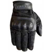 Merlin Ranton Glove - Black