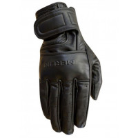 Merlin Stretton Glove - Black