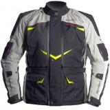 Motodry Advent Tour Trekker Jacket