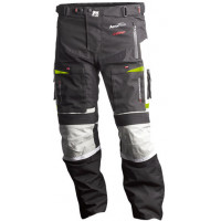 Motodry Advent Tour Trekker Pant