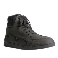Motodry Kicks Black Boot