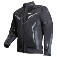 Motodry All Seasons Jacket