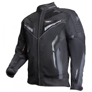 Motodry All Seasons Jacket