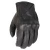 Motodry Tour Sport Glove