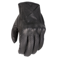 Motodry Tour Sport Glove - LIMITED SIZING