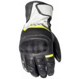 Motodry Advent Tour Gloves