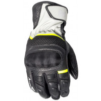 Motodry Advent Tour Gloves