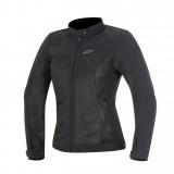 Alpinestars Stella Eloise Ladies Jacket
