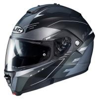 HJC IS-MAX 2 Cormi MC5SF