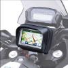 Givi Smart Phone/GPS Holder - S954B