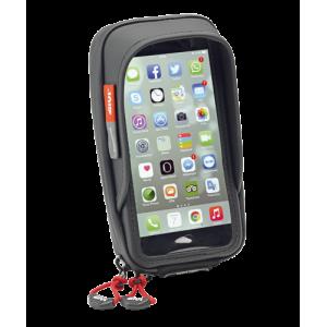 Givi Smart Phone Holder - S957B
