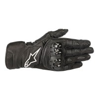 Alpinestars SP-2 v2 Glove - Black