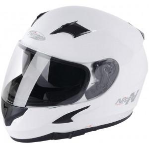 Nitro N2300 White - LIMITED SIZING