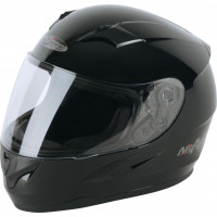 Nitro N2300 Gloss Black - Junior