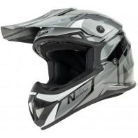 Nitro MX620 Podium Gunmetal