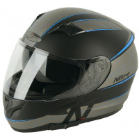 Nitro N2300 Axiom Blue