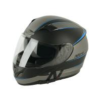 Nitro N2300 Axiom Blue