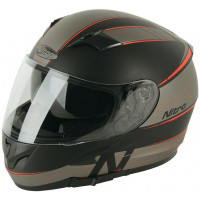 Nitro N2300 Axiom Red