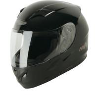 Nitro N2300 Gloss Black - Junior