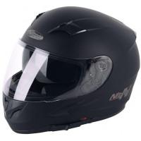 Nitro N2300 Matt Black