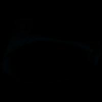 Nolan N100.5 Clear Visor