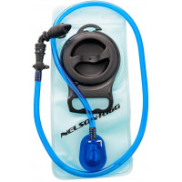 Nelson-Rigg Hydration Bladder 2 Litre