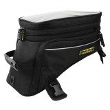 Nelson-Rigg Tank Bag RG-1045 Trails End Adventure - Strap Mount