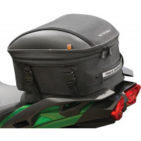 Nelson-Rigg CL-1060 Large Tail/Seat Bag