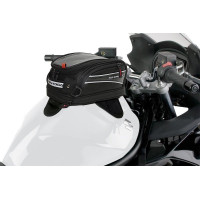 Nelson-Rigg CL-2014 Small Tank Bag (Magnetic Mount)