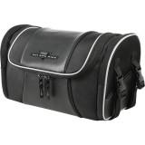 Nelson-Rigg Day Trip Rear Rack Bag