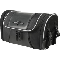 Nelson-Rigg Day Trip Rear Rack Bag