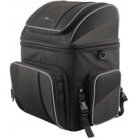 Nelson-Rigg Getaway Rear Rack Bag