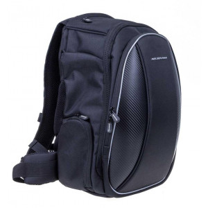 Nelson-Rigg CL-1060-B Journey Backpack