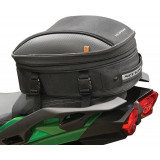 Nelson-Rigg CL-1060-S2 Medium Tail/Seat Bag