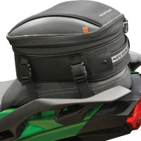 Nelson-Rigg CL-1060 Small Tail/Seat Bag