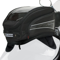 Nelson-Rigg CL-2016 Large Tank Bag (Magnetic Mount)